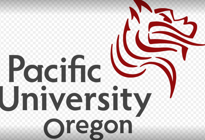 Pacific University