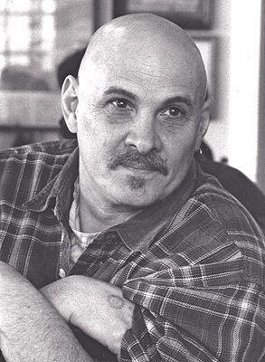 Obituary for Royal Gay Nebeker III