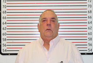 Well-known Hammond fisherman convicted of sex abuse