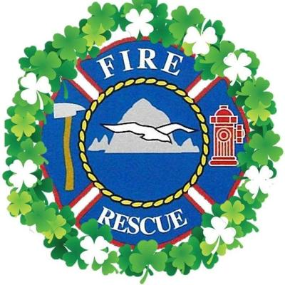 Cannon Beach Fire and Rescue