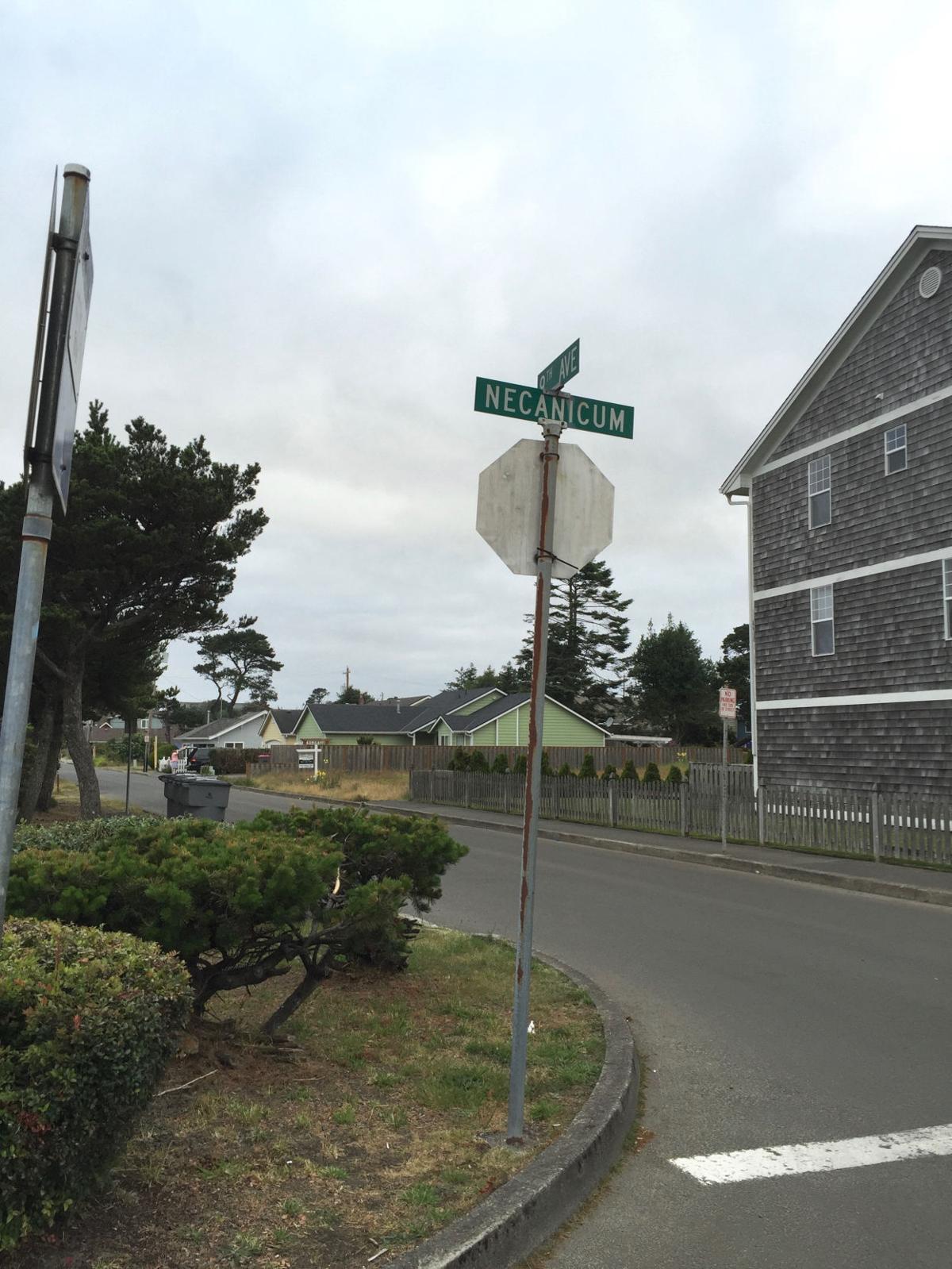 Speed slowdown coming to Necanicum Drive in Seaside