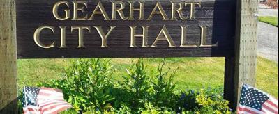 190315_sss_gearhart_city_hall.jpg