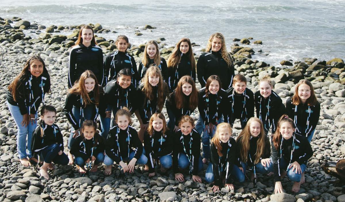 Tsunami Skippers