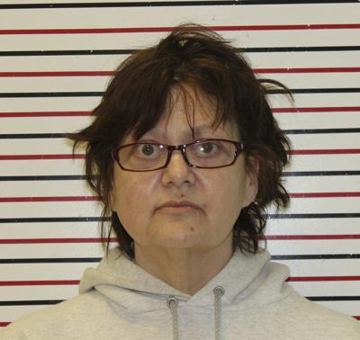 Embezzling bookkeeper gets three years