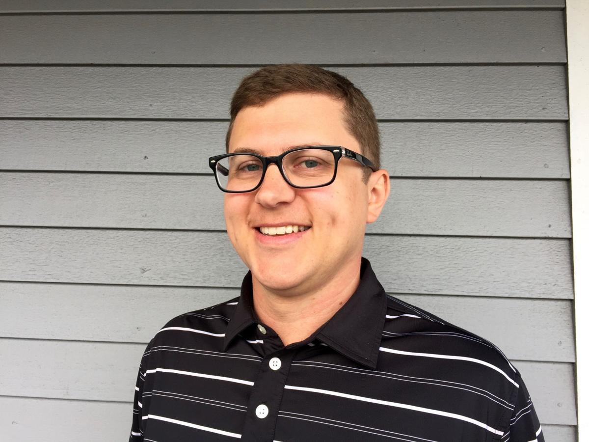 Brown dominates in Gearhart mayor's race