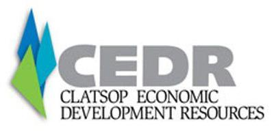 Clatsop Economic Development Resources