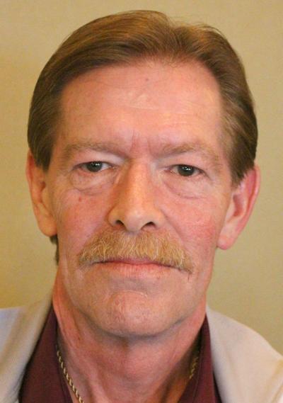 Willett no longer seeking state, county investigations of Widdop