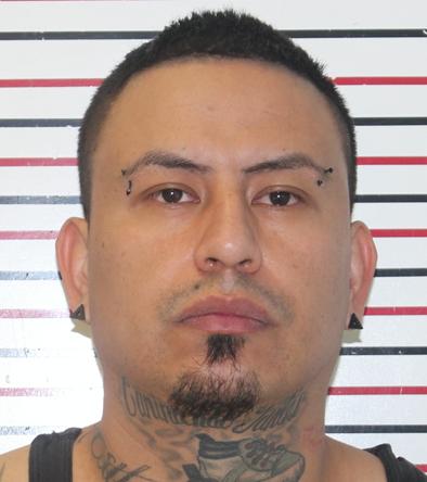 Saturnino Romero Martinez