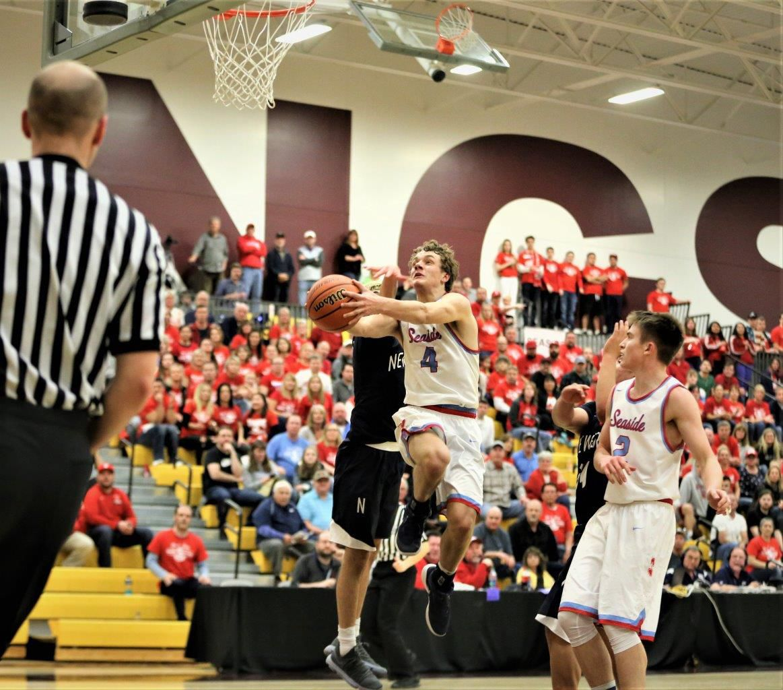 181207_SSS_Collections_Boys_Basketball_2017_PrideIMG_9539.jpgIMG_9343.jpg