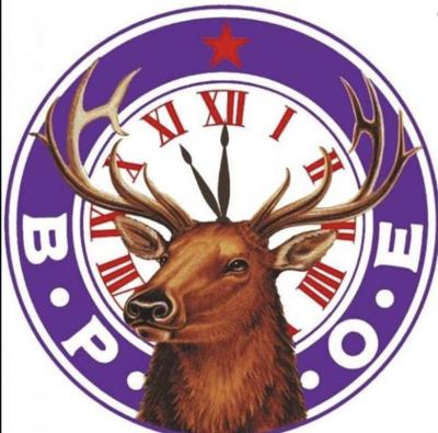 Benevolent Protective Order of Elks