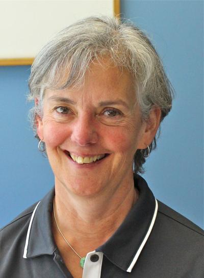 Principal Roley to take top Seaside schools post