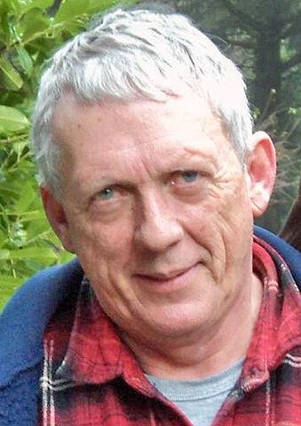 Jim Furnish