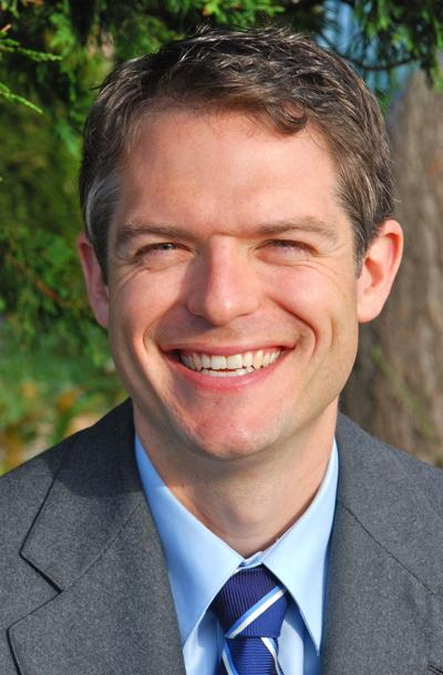 Cutler leaving job as general manager of recreation district