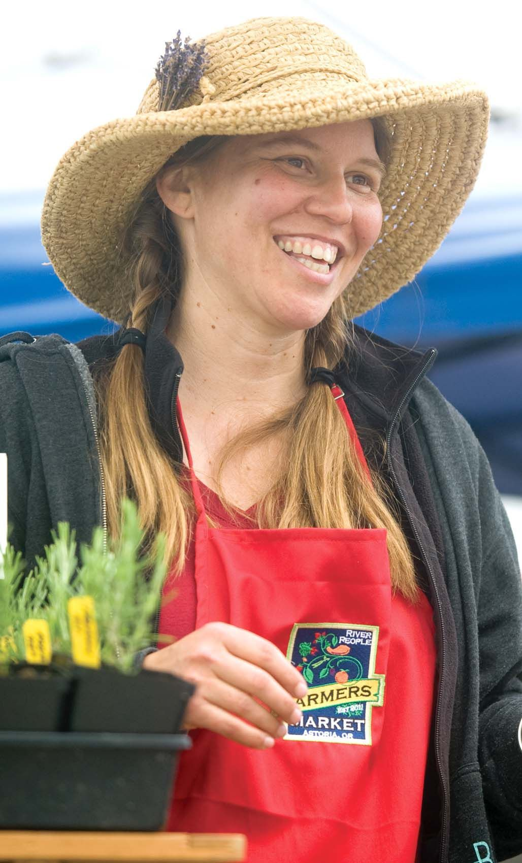 Annual food, farm conference returns for third year