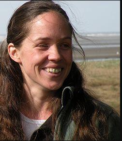 Katie Voelke