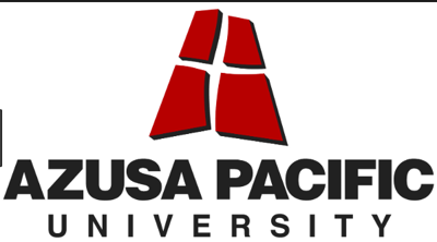 Students make the deans' list at Azusa Pacific University