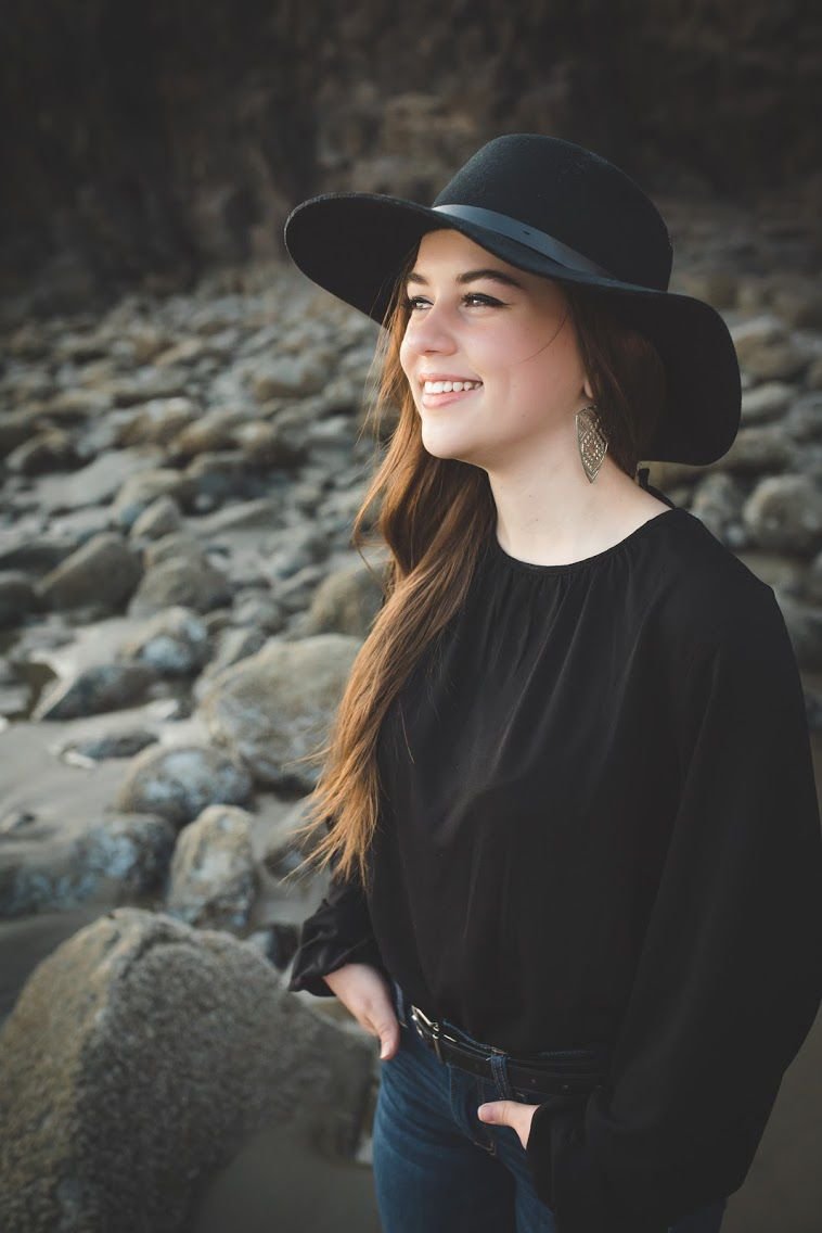 Hayley Rollins