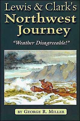 The Northwest Journey