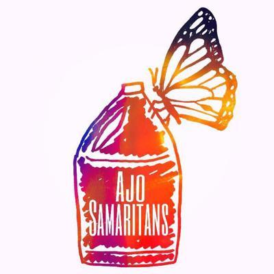 Ajo Samaritans