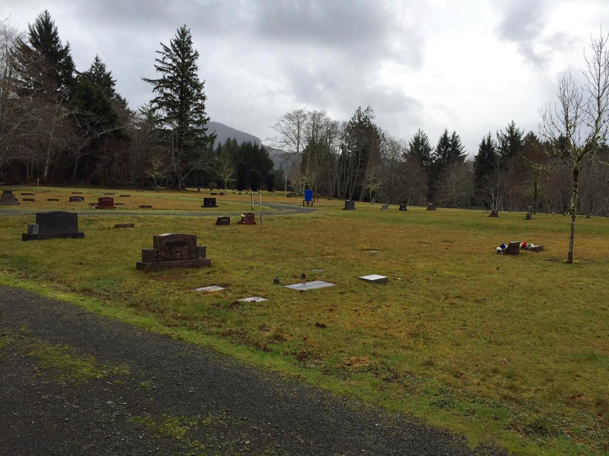 Seaside considers changes to cemetery rules