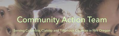 Community Action Team