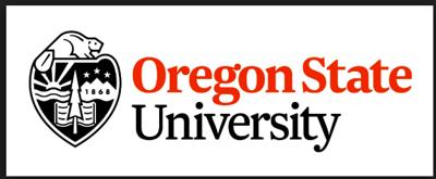 OSU honors