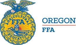 Oregon FFA