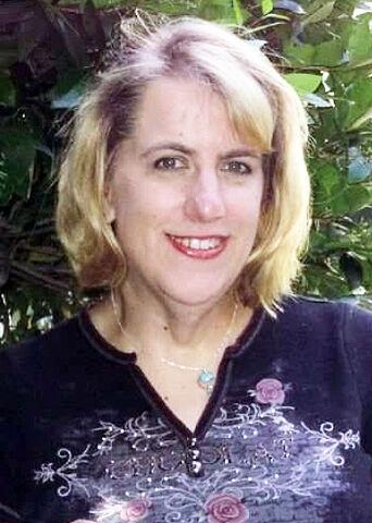 "Rebecca ""Becky"" Marie Paaso"