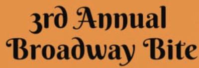 Broadway Bite
