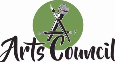 Arts Council Logo.jpeg