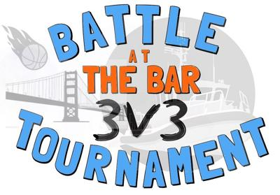 Warrenton 3-on-3 basketball tournament