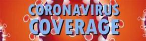 Seaside Signal - Coronavirus