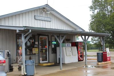 Frankie's Country Store