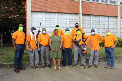 spire workers