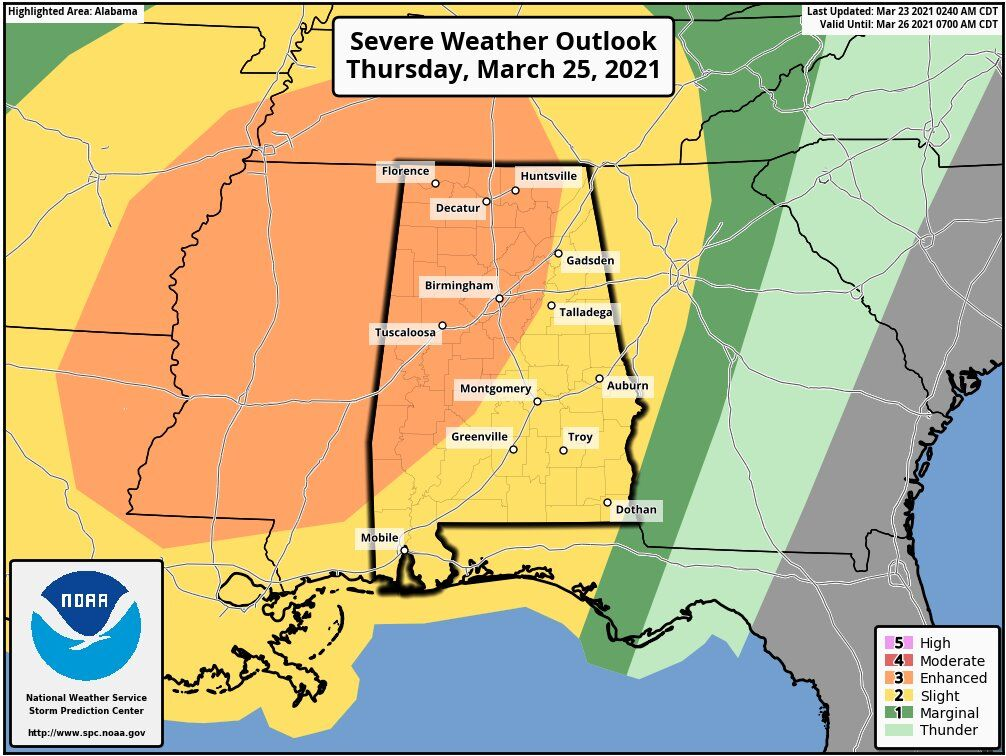 storm threat for thursday map.jpg