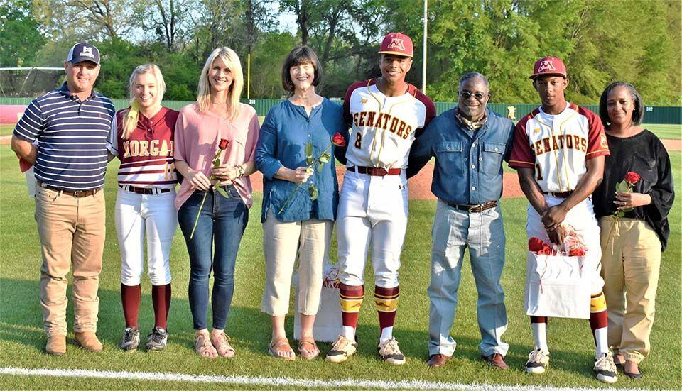 Morgan senior baseball and softball players low res.jpg