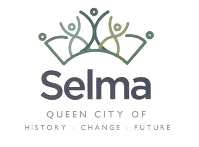 Queen city logo