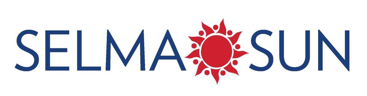 Selma Sun logo