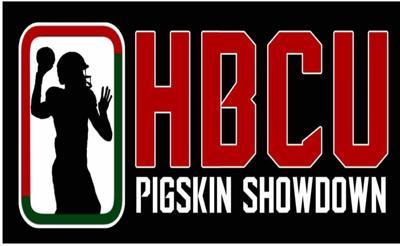 HBCU Pigskin Showdown