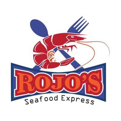 Rojo's Seafood Express