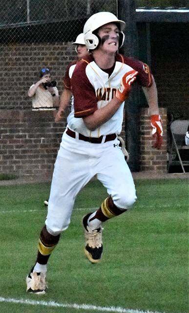 Varsity Baseball Andrew Thomas low res.jpg