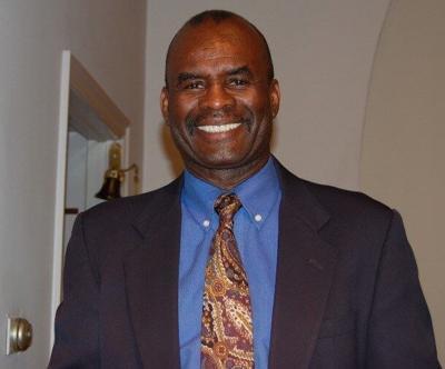 Obituary: Terry Franklin Culpepper