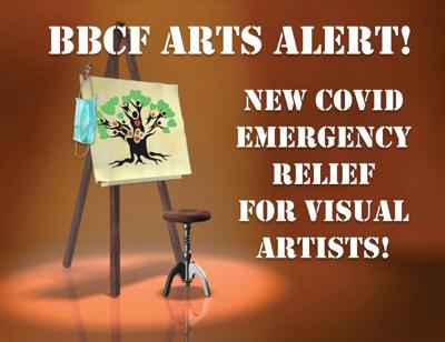 BBCF emergency funds
