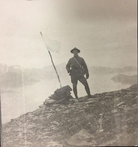 1 GEORGE WINTER circa 1905-8.jpg