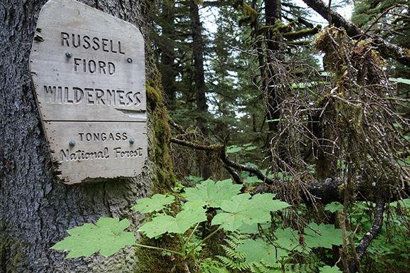 Russell Fjord Wilderness.jpg