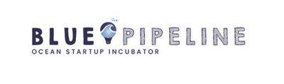 Blue Pipeline logo CMYK.jpg