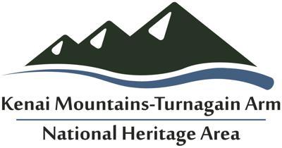 KMTA - Kenai Mountains-Turnagain Arm National Heritage Area