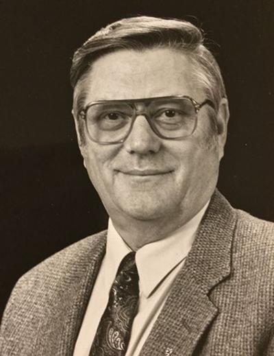 Willard Dunham.png