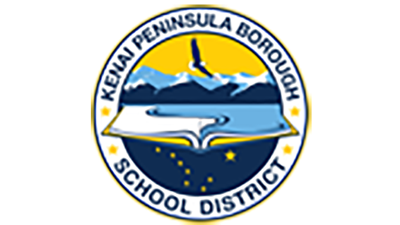 Kenai Peninsula Borough School District (KPBSD) Logo.png