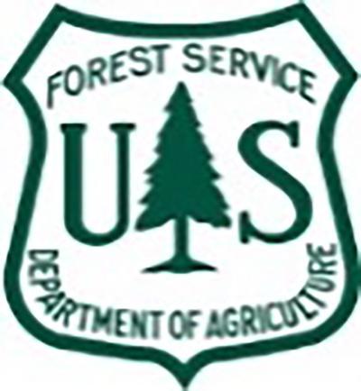 US Forest Service Logo.jpg